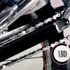 biketrials